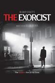 Télécharger The Exorcist