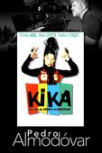 Télécharger Kika