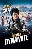 Télécharger Mister Dynamite