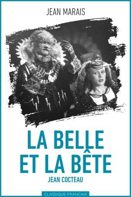 Télécharger La Belle et la Bête (1946) ou voir en streaming