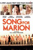 Télécharger Song For Marion ou voir en streaming