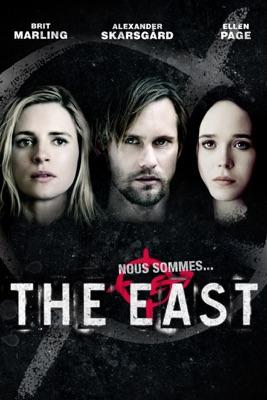 Télécharger The East ou voir en streaming