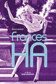 Télécharger Frances Ha ou voir en streaming