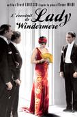 L'éventail de Lady Windermere en streaming ou téléchargement