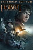 Le Hobbit : Un Voyage Inattendu Version Longue en streaming ou téléchargement