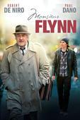 Télécharger Monsieur Flynn