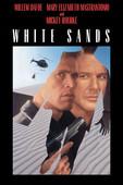 Télécharger White Sands