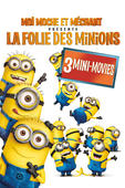 Télécharger Despicable Me Presents: Minion Madness