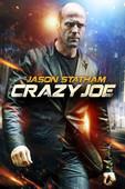 Télécharger Crazy Joe (VOST) ou voir en streaming