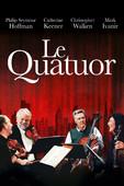 Le quatuor (VF) en streaming ou téléchargement