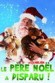 Jaquette dvd Le Père Noël a disparu