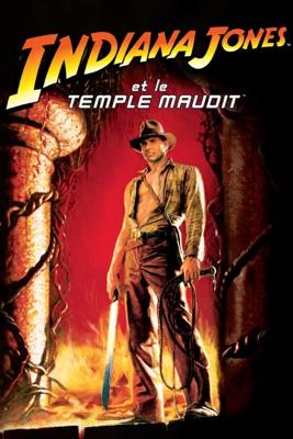 Télécharger Indiana Jones Et Le Temple Maudit