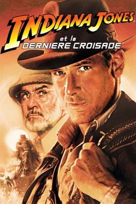 Télécharger Indiana Jones Et La Dernière Croisade