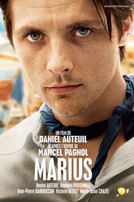 Marius en streaming ou téléchargement