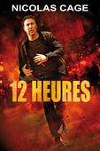 Achat DVD 12 Heures (VOST)
