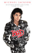 Télécharger Michael Jackson: Spike Lee Bad 25