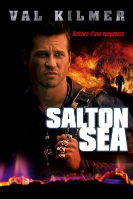 Télécharger The Salton Sea