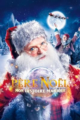 Télécharger Père Noël : Mon Histoire Magique