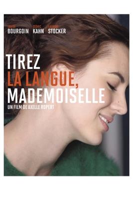 Télécharger Tirez La Langue, Mademoiselle