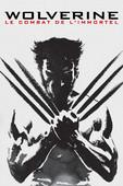 Télécharger Wolverine: Le combat de l'immortel (Version longue)