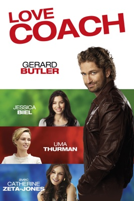 Télécharger Love Coach (VOST)