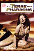 Télécharger La terre des pharaons (Land of the Pharaohs)