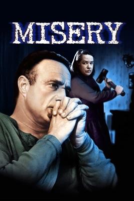 DVD Misery