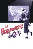 La Rose Pourpre Du Caire en streaming ou téléchargement