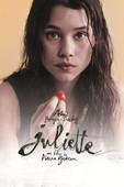 Juliette torrent magnet