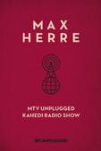 DVD Max Herre: MTV Unplugged - Kahedi Radio Show