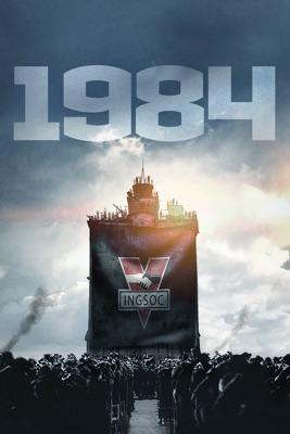 Télécharger 1984 ou voir en streaming