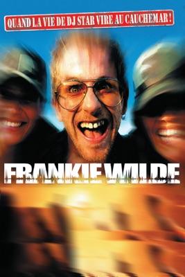 Télécharger Frankie Wilde ou voir en streaming