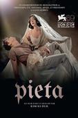 Télécharger Pieta (2012)