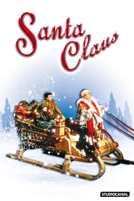 Santa Claus 1985 En Streaming Ou 224 T 233 L 233 Charger