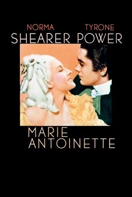 Télécharger Marie-Antoinette ou voir en streaming
