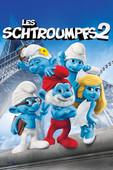 Télécharger The Smurfs 2