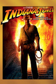 Indiana Jones And The Kingdom Of The Crystal Skull en streaming ou téléchargement