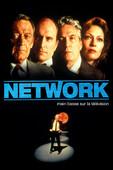 Télécharger Network