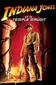 Indiana Jones And The Temple Of Doom torrent magnet