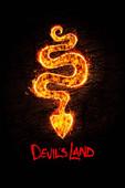 Télécharger Devil's Land ou voir en streaming