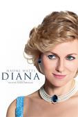 Diana torrent magnet