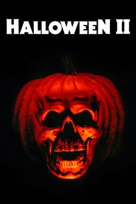 Télécharger Halloween 2 (1981) ou voir en streaming
