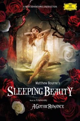 Télécharger Matthew Bourne: The Sleeping Beauty