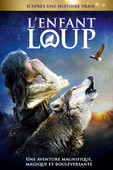 L'enfant loup torrent magnet