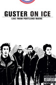 DVD Guster On Ice: Live from Portland, Maine