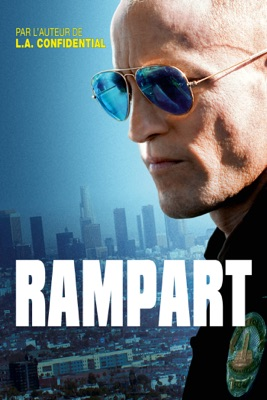 Rampart (VF) en streaming ou téléchargement