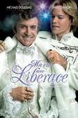 Télécharger Ma vie avec Liberace (VF)