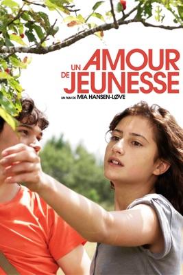 Télécharger Un Amour De Jeunesse ou voir en streaming