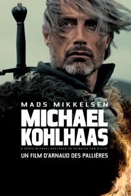 Télécharger Michael Kohlhaas (2013) ou voir en streaming