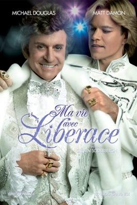 Télécharger Ma vie avec Liberace (VOST)